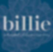 billie, Enjoy Local, Explore Tennyson, Shopping, Tennyson Street, Denver Colorado, Berkeley, Bars and Resturants