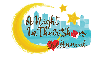 A-Night-in-Their-Shoes---3rd-Annual-Logo