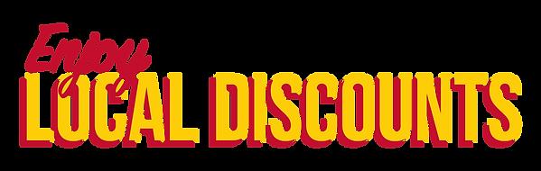 Enjoy-Local-Discounts.png