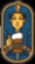 Tut Brown Logo.png