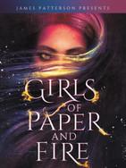Girls of Paper.jpg