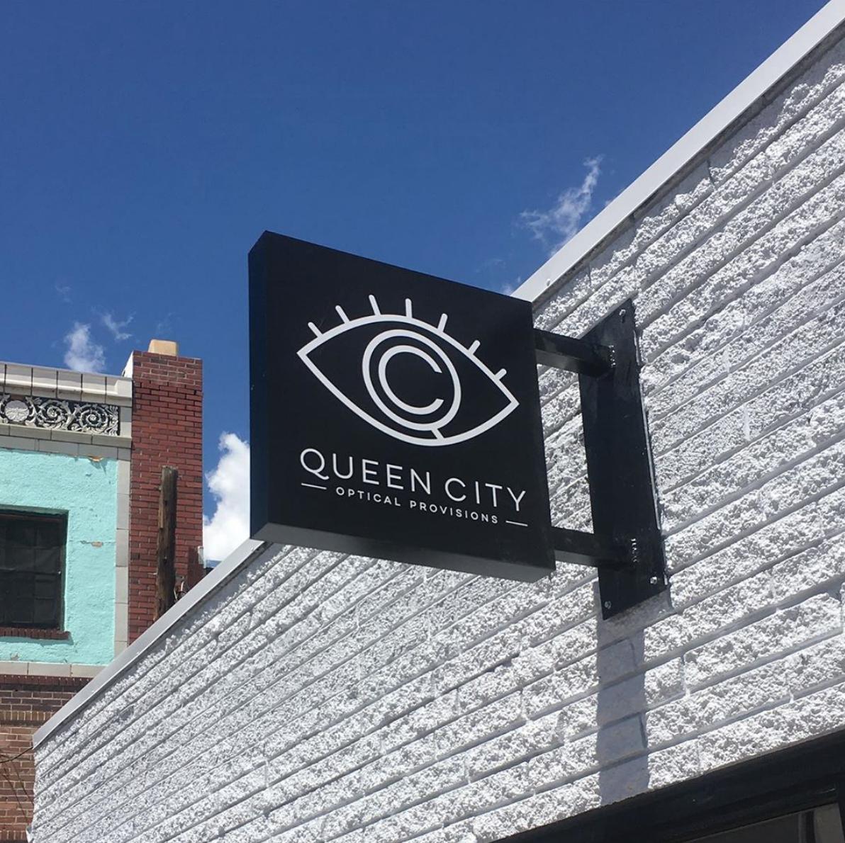 Tennyson Street | Denver | Berkeley | ALL Businesses