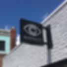 Queen City, Optical, Eyeglasses, Eyewear, Shops & Boutiques, Best Shopping, Tennyson Berkeley
