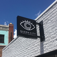 Queen City Optical, Optical, Glasses, Eyewear, Services,Tennyson, Berkeley,Denver, Colorado
