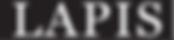 Lapis Gallery Logo.png