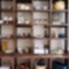 Miller Lane Mercantile, Homewares, Home Decor, Kitchenwares, Apothecary, Gifts, Shops & Boutiques, Best Shopping, Tennyson Berkeley