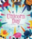 Unicorn Day.jpg