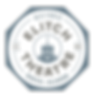 Elitch-Logo---Color-(2020).png