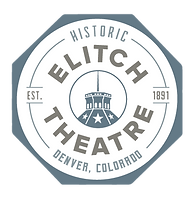 Elitch-Logo---Color-(2020).png