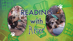 Reading-with-River---FB.png