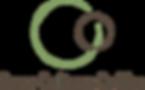 BrewCultureCoffee_logo.png