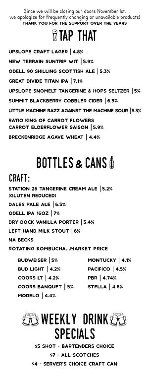 Local-Beer-Menu.jpg