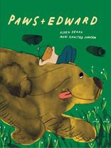 paws edward.jpeg