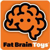 Fat Brain Toys.jpg