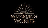 Wizarding World.jpg