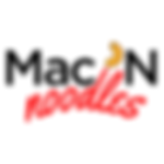 Mac N' Noodles.png