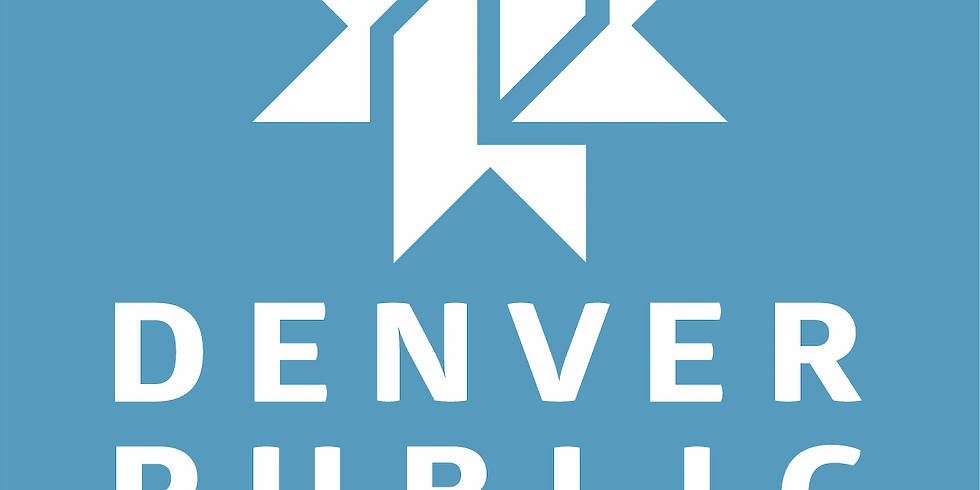 Kids Program-Animal Expeditions with the Denver Zoo