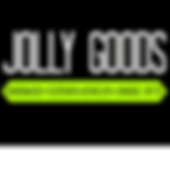 Jolly Goods, Enjoy Local, Explore Tennyson, Shopping, Tennyson Street, Denver Colorado, Berkeley, Bars and Resturants