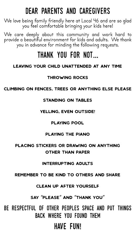 Kids-Rules.jpg
