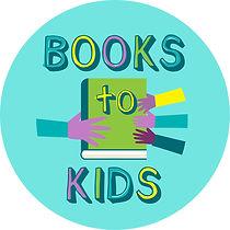 Books to Kids Logo - Color.jpg