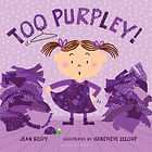 Too Purpley!.jpeg