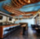 West End Tap House, Patio, Beer, Wine, Spirits, Tennyson Berkeley, Restaurants, Bars, Best Food in Denver