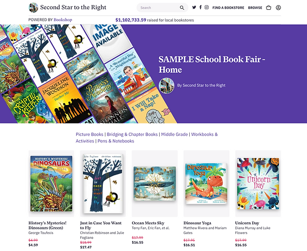 Book Fair Page.png