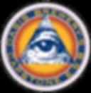 Capstone ESB Logo.png