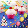 Happy-Birthday-Party-WIX.jpg