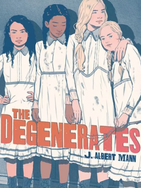 The Degenerates.png