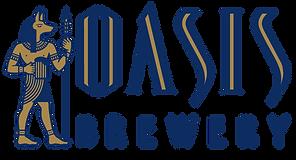 Oasis-Logo---Blue.png