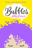 Abby Cooper - bubbles_high_res.jpg