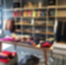BLUSH, Clothing, Accessories, Shops & Boutiques, Best Shopping, Tennyson Berkeley