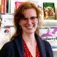 Britt Staff Photo.jpg