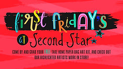 First-Friday---FB.png
