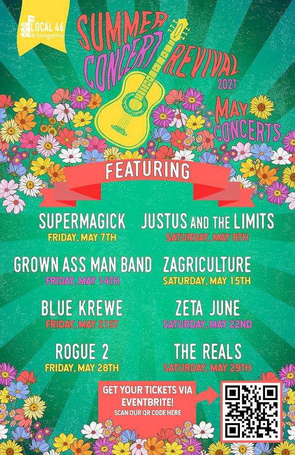 May-Concert-Poster-(WEB).jpg