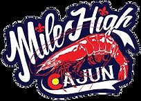 Mile High Cajun_edited.png