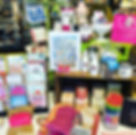 Jolly Goods, Gifts, Clothing, Accessories, Local, Artists, Shops & Boutiques, Best Shopping, Tennyson Berkeley