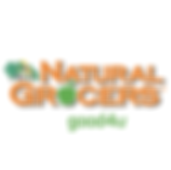 Natural Grocers Logo.png