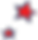 Stars Color.png