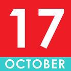 SS-Calendar-Date.jpg