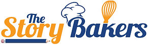 The_Story_Bakers_logo JPEG.jpg