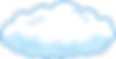 Cloud 3.png