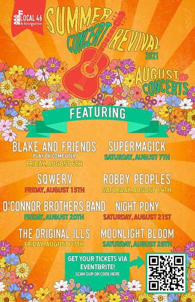 August-Concert-Poster.jpg
