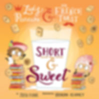Short & Sweet Cover - FINAL.jpg
