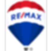 Remax, Enjoy Local, Explore Tennyson, Shopping, Tennyson Street, Denver Colorado, Berkeley, Bars and Resturants