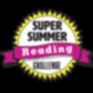 Summer-Reading-Logo---Color.png