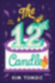 12th Candle cover FINAL.JPG