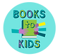 Books-to-Kids-Logo---Color.png