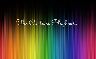 The Curtain Playhouse.png